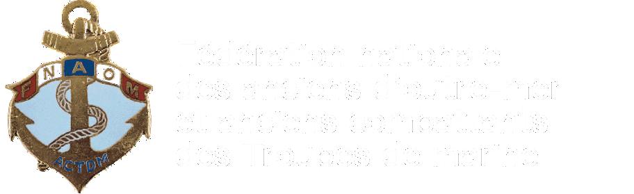 Fédération Nationale des anciens d'outre-mer et anciens combattants des Troupes de marine