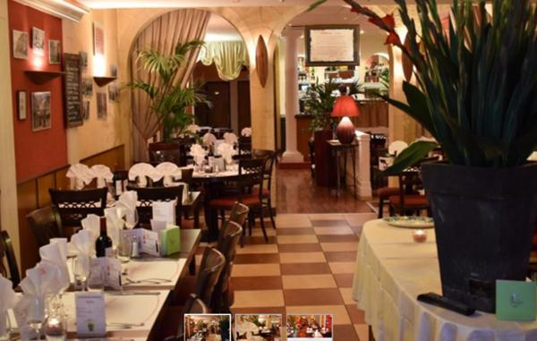 Congrès 2020_restaurant La Cote à l'Os